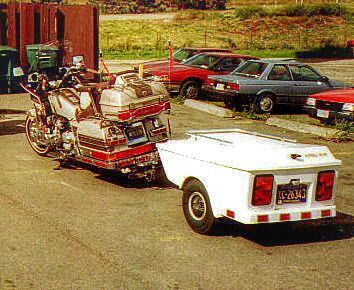 Goldwing & Trailer_1